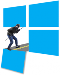 windows10-CVE-820x1024-1